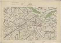 TA_ALG_134 Geervliet, no. 522, 1875 / 1899 / 1918.