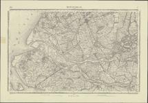 TA_ALG_136 Rotterdam, 1850 / 1867.