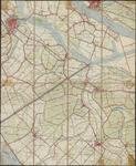 TA_ALG_141 Brielle, no. 37 D, 1935 / 1954 / 1957.