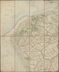 TA_ALG_142 Rockanje, no. 521 - Oostvoorne, no. 499, 1875 / 1889 / 1899 / 1918.