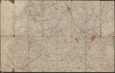TA_ALG_143 Rotterdam, no. 37, 1884.