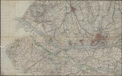 TA_ALG_144 Rotterdam, no. 37, 1899 / 1919.