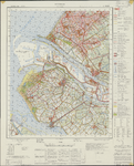 TA_ALG_149 Rotterdam, no. 37 West, 1966.