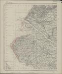 TA_ALG_157 Rotterdam. no. 37 W, 1948.