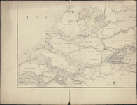 TA_ALG_180 [ca. tussen 1798 en 1822].