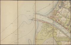 TA_ALG_194 Hoek van Holland, no. 478, 1899, gedeeltelijk herzien 1905.