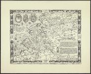 TA_ALG_208 ZELANDIA, 1560.