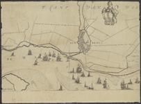 TA_ALG_221 De Mont van de Maes, [1665].