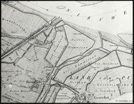 TA_BERN_004 1830 - 1842.