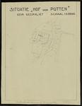 TA_BERN_012 SITUATIE HOF van PUTTEN , [ca. 1933].