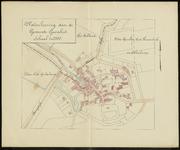 TA_BERN_025 Waterkeering door de Gemeente Geervliet, [ca. 1930].