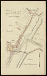 TA_BERN_026 Waterkeering door de Gemeente Heenvliet, [ca. 1930].