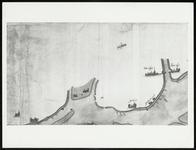 TA_BERN_027 tussen 1534-1542.
