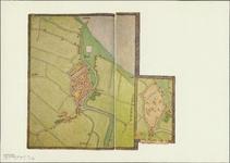 TA_BRIELLE_001 Briell, [ca. 1566].