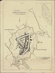TA_BRIELLE_041 Situatie gemeente Brielle, [ca. 1938].