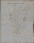 TA_BRIELLE_089 Ligging en algemeene bestemming, [ca. 1900].