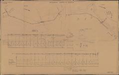 TA_BRIELLE_129 Drainageplan Langewal en Kaaistraat,