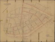 TA_BRIELLE_135 Riolering gemeente Brielle, [ca. 1955].
