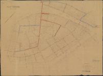 TA_BRIELLE_136 Riolering gemeente Brielle, [ca. 1955].