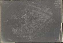 TA_BRIELLE_155 Brielle Gemeenteplan, 1937, 1932 / 1937.
