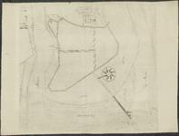 TA_BRIELLE_162 1726.