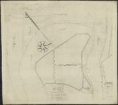 TA_BRIELLE_164 1726.