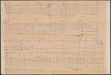 TA_GEO_013 [ca. 1930].