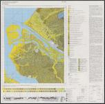 TA_GEO_024_001 Geologische Kaart van Nederland, Rotterdam West (37 W), 1979.