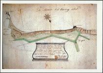 TA_HLVS_046 1776.
