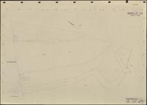 TA_KAD_BRIELLE_028 Brielle, sectie C5, 1976.