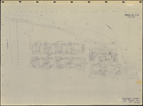 TA_KAD_BRIELLE_038 Brielle, sectie C9, [ca. 1970].