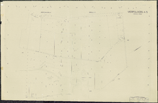 TA_KAD_VP_012 Vierpolders, sectie A5, 1979.