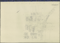 TA_KAD_VP_014 Vierpolders, sectie B6, 1978.