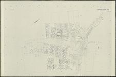 TA_KAD_VP_017 Vierpolders, sectie B6, 1986.