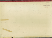 TA_KAD_VP_018 Vierpolders, sectie B7, 1975.