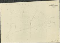 TA_KAD_VP_028 Vierpolders, sectie B10, 1982.