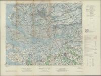 TA_MIL_052 Rotterdam, sheet 4, 1944-1951.