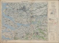 TA_MIL_054 Rotterdam, sheet 4, 1944-1949.