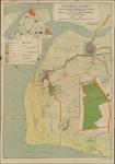 TA_OOSTV_001 Wandelkaart van de kuststreek van Voorne, [ca. 1930].