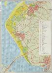 TA_OOSTV_015 Wandelkaart Duinen van Voorne, [ca. 1968].