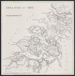 TA_REC_003 Zeeland in 1300, 1983.
