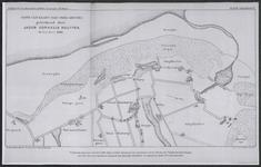 TA_REC_013 1917.