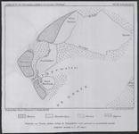 TA_REC_014 A.H. Blaauw, Over flora,bodem en historie v.t. meertje v. Rockanje , 1917.