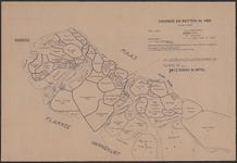 TA_REC_016 Voorne en Putten in 1400, 1967.