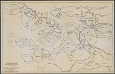 TA_REC_017 Schetskaart van de Zuid-Hollandse Eilanden circa 1300,