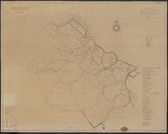 TA_REC_018 Voorne anno 1695, 1943.