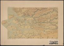 TA_REC_019 Geschiedkundige Atlas van Nederland,