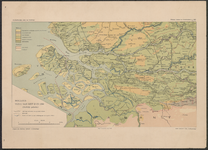 TA_REC_020 Geschiedkundige Atlas van Nederland, 1938.