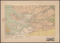 TA_REC_021 Geschiedkundige Atlas van Nederland, 1938.