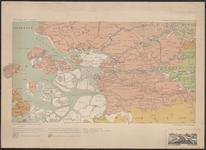 TA_REC_023 Geschiedkundige Atlas van Nederland,